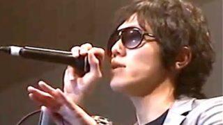 Hikakin Beatbox – Gazelle Award 2011 (Offficial Full Video)